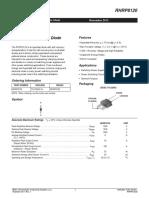 RHRP8120-D_2.pdf