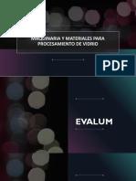 Maq de procesamiento de vidrio.pptx
