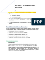 Trabajo_Investigacion_ADM Redes y Telecomunicaciones