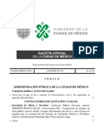 GACETA GCDM.pdf