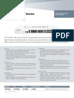 fortigate-100f-series.pdf
