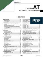 350Z 05.pdf