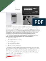 TTC-1000  Folleto.pdf