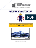 PEI NUEVA ESPERANZA TRUJILLO.docx