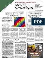 Le-Monde-diplomatique-2019-08
