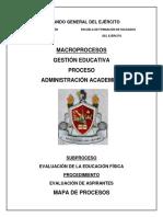 CARATULAS PARA LOS PROCESOS.docx