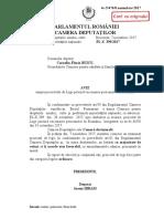 !av399.pdf