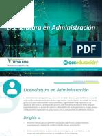 administracion_plan-de-estudios_tecmilenio_ON