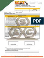 Formato Evaluacion Practica Asercat 2