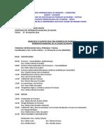 AGOSTO_10-PROGRAMA_FINAL-CONGRESO_MANTA_2014