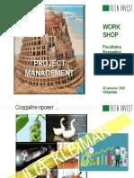 Workshop2020KleimanPM