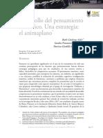 8447-Texto del artículo-24687-4-10-20190202.pdf