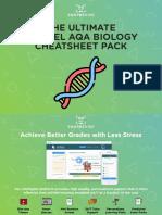 AQA A-LEVEL BIOLOGY CHEATSHEET.pdf