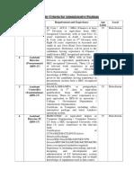 EligibilityCriteria (1)