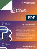 SebraePróBusiness-Apresentação-03092019