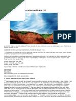 les-fondements-dune-priere-efficace-1s.pdf