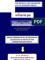 EXPO 1 PROCEDIMIENTOS PREVIOS DE PIP´S-convertido