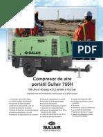750 SULLAIR ESPAÑOL 2020.pdf