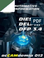 DFP3.4.pdf