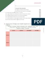 B1_comprensione_audio_01.pdf ALBERTO E ROBERTA