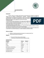 Guía Nº1 metodología de la Investigación Científica.pdf