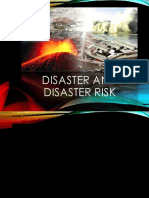 Basic_Concept_of_Disaster_and_Disaster_R.pptx