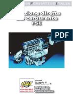 Manuale FSI.pdf