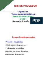 ramerca_Clase 06. Servicios industriales 1.pdf