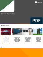 liebert-crv-product-presentation