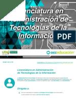 Licenciatura_administracion-tecnologias-informacion_utel_ON