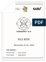 RULE BOOK 6.0.pdf
