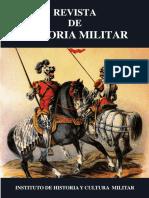 REVISTAS_PDF3630.pdf