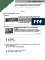 ff11_exame_dossier2_unidade4 (2)