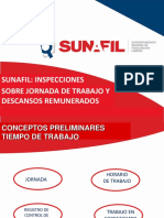 JORNADA Y DESCANSOS REMUNERADOS (1)
