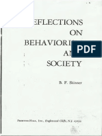 Reflections on Behaviorism and Society.pdf
