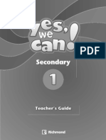 Yes_We_Can 1compressed.pdf