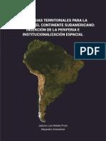 Estrategias-territoriales-para-la-ocupación-del-continente-sudamericano.pdf