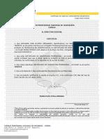 certificado de vigencia y antecedentes disciplinarios (1).pdf