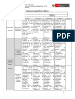 Rúbrica_producto módulo2