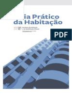 Guia Prático da Habitação.pdf