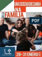 Folleto v Semana Familia-optimizado