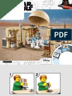 6310737.pdf