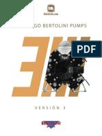 Catálogo Bertolini V3