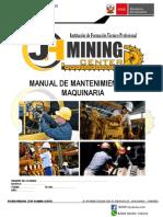MANTENIMIENTO DE MAQUINARIA - LLENO.pdf