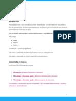 Parâmetros ph,gh,kh.pdf