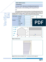 0302-wind-loads-on-the-building-with-flat-roof.pdf