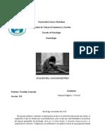 ANALISIS DEL CASO BANISZEWSKI.doc
