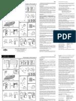 Instrucciones PROXILED_8_15