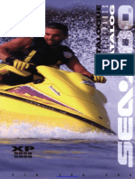 1996-seadoo-xp-parts-catalog