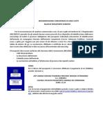 rilascio_passaporto_europeo.doc